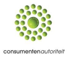 Consumentenautoriteit-waarschuwt-voor-verkoopdemonstraties-tijdens-busreisjes-35695_image.jpg