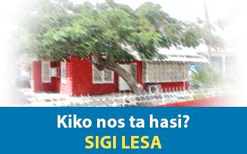 kiko.nos.ta.hasi