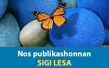 nos.publikashon
