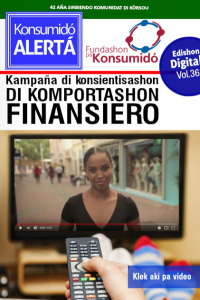 Cover KA oktober 2017 edishon 36