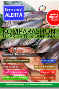 Cover15