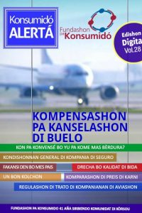 cover-28