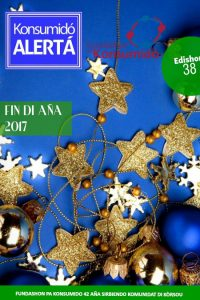 cover december 2017