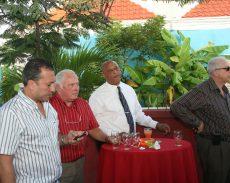 Brindis FPK 2012 (11)