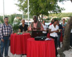Brindis FPK 2012 (26)