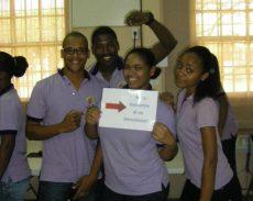 WCRD 2013 FPK (10)