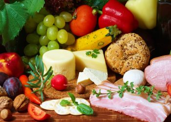 cheese_wine_meat_food_vegetables_fruits_70077_1680x1050