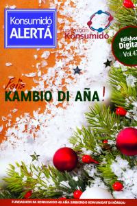 cover KA desember 2018