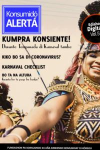 cover KA februari 2020