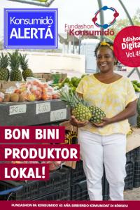 cover KA mei 2019