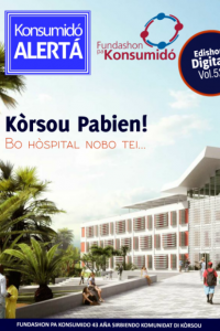 cover KA november 2019