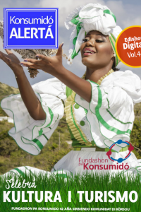 cover KA september 2018