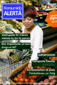 cover KA yuni 2019